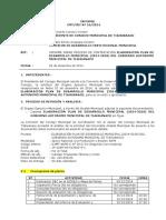 INFORME INSTITUCIONAL 2014_2015 oficial