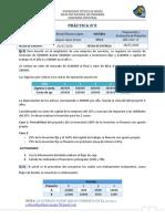 P6 PROYECTOS (I-2020)A