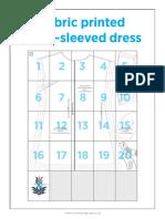 LS53-Short-sleeved-Dress.pdf