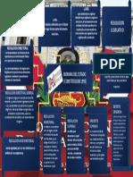 normas del estado de constucion 1993.pdf