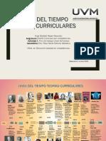 A1_EBRR..pdf