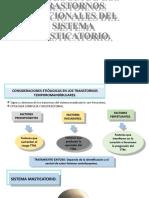 ETIOLOGÍA DE LOS TRASTORNOS FUNCIONALES DEL SIST.pptx