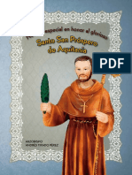 Novena San Prospero 2020-web(1).pdf