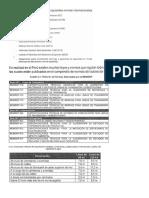 Apuntes Examen_LINEAS TRANSMISION