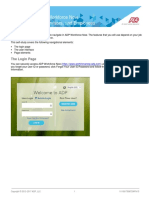 introduction-the-login-page-adp-workforce-now-navigating-in-adp-workforce-now-for-managers-supervisors-and-employees