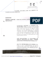 Processo Energia.pdf