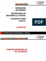 Norte-Santander2_EncuentroIberoamericanoJuventud