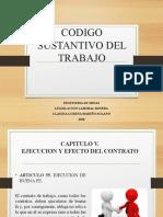 CODIGO SUSTANTIVO DEL TRABAJO.pptx