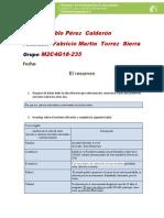PerezCalderon_Pablo_M2S2AI4.docx