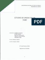 Tp acústica tubo.pdf