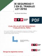 ley29783-1