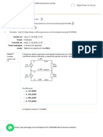 Atividade - Aula 02.pdf