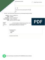 Atividade - Aula 06.pdf