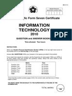Info Tech_10.pdf