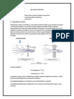 DESCARGA DE ORIFICIOS.docx