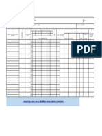 CERTIFIED_WAGE_HOUR_PAYROLL_FORM-ES.xlsx