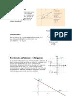 trabajo de investigacionde metodos numericos para ingenieros