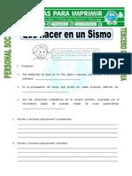 Ficha-Medidas-de-Seguridad-para-Tercero-de-Primaria