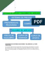 2. BIOSFERA Y MERCADO - copia