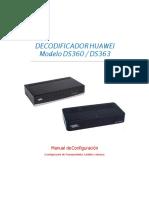 DECODIFICADOR Huawei DS360_DS363_Datos Hispansat_Terminado_VERSION3