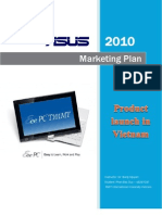 s3297037_PhanBaoDuy_MarketingPlan