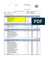 ORDEN DE COMPRA 2141 MAESTRO SURQUILLO  MEGABARRE.xlsx
