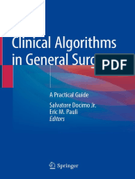 Clinical algorithms in general surgery.pdf