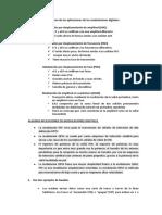 Guio Ayma_Tarea Final.docx