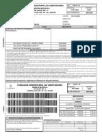 Matricula de pago.pdf