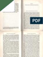 TIEMPO Y MITO EN LA PSICOTERAPIA FAMILIAR - CAP. 3 PROVOCACION Y CONTENCION TERAPEUTICA.pdf