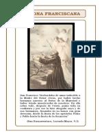 130091047-Corona-Franciscana-3.docx