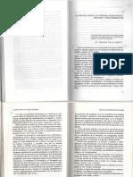 EL ARTE DEL CAMBIO - CAP. 4 LA PRAXIS CLINICA EN TERAPIA ESTRATEGICA.pdf