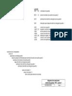 36.99289.0044 - MAN - diagramas eléctricos serie