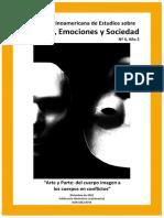 Los_mensajes_con_contenidos_emocionales.pdf