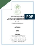 Resultado de aprendizaje.pdf