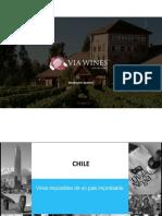 pdf chilensis CAP