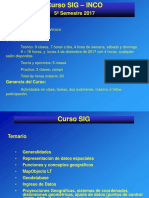 GENERALIDADES_ SIG_EXAMEN.pdf