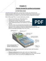 GLY-Chaper 5.pdf