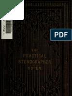 practicalstenogr00sopeiala
