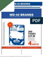 2004 WD40