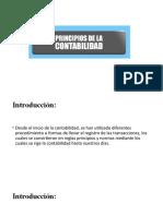 1 PRINCIPIOS DE LA CONTABILIDAD.pptx