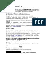 INTERÉS SIMPLE (1).docx