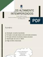Solos altamente intemperizados - Apresentação.pdf