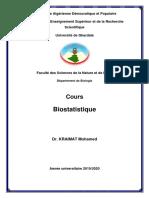 Cours Biostatistique.pdf
