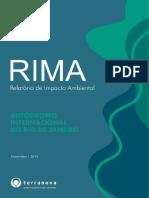 RIMA-Autodromo (1)