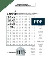 Banking%20workshop