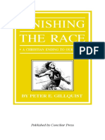 Finishing The Race-A Christian Ending To Our Life.pdf