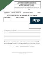 NPJ - Relatório de Audiência.pdf