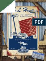 GLHuyettPinsCat2015-WebSecure.pdf