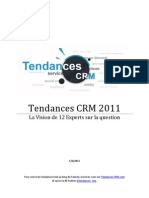Ten Dances Crm 2011 eBook v1.08